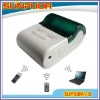 mini bluetooth printer