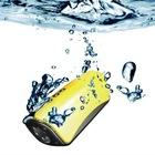 RD32 waterproof mini portable sport camera dvr hidden camera