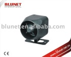 Battery Car Alarm