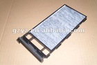 airman compressor pre filter media air filter housing