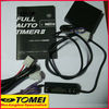 2012 New Style TM1103 car turbo timer