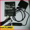 2012 New Style TM1103 car turbo timer