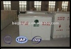 FRP electric cabinet