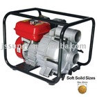 Sewerage Pump WB-80