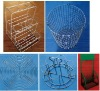 Wire Mesh Deep-processing