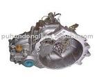 G13 gearbox