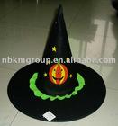 carnival halloween hat