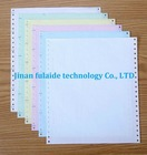 5-ply computer printing paper