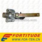 DAIMLER/SETRA/EVOBUS/NEOPLAN parts leveling valve SV1310