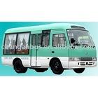 Funeral Bus(SC5041)