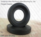 Forged washer