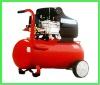 2012 New Hot Sale Car Tyre Inflator 35L