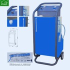 Air-pressure Fuel System Cleaning Machine
