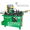 Single Head Tube Mitering Machine(Milling type)