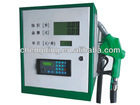 CZJ-60 Mobile Fuel Dispensering Equipment