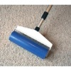 Microfiber Carpet Wizard