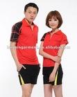 brand sportswear distributor