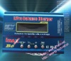 Imax B6 charger/ discharger, factory prices!