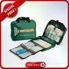 Pet first aid kits/Dog First aid kits/Cat first aid kits/Horse first aid kits/CE&FDA Approved