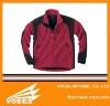 Breathable jacket,windproof jacket