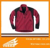 Breathable jacket,windproof jacket