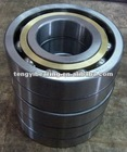 SKF bearing Angular contact ball bearing 7313 in competitive price