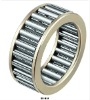 Hot Sale IKO Needle Bearings HK1816OH sizes 18*24*16