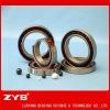 wheel spindle bearing