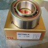 2012 NEW NSK Angular contact ball bearing 7007 C
