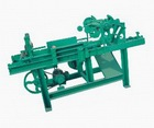 vertical cutter,brick production line