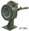 Hand operated siren LK-100A