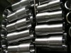 precision CNC machining parts/CNC precision parts