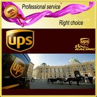 Cheap Air Freight Service, Freight Shipping, Logistics Agent from China to Australia