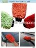 super mitt microfiber car washing cleaning glove