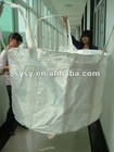 PP Big Bag for Sand, Ore and Mining Granule