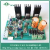 Battery PCB Assembly SMT/DIP Assembly