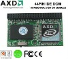 44Pins IDE DOM Cheap Laptop Hard drives Disk on Module