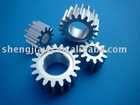Dongguan China magic Gearwheel