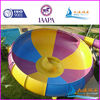 2012 Dalang Water Park Equipment