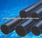 PE80 grade HDPE Pipe