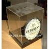 slant top ballot box