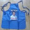 promotion polyester bib apron