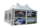 Aluminum Pagoda,Pavilion,Event tent