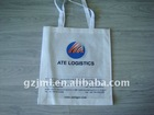 eco friendly disposable bags