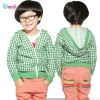 chinese wholesale fashion trends clothing black sets for boys branded kids wear