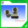 M8*1.0 screw thread insert