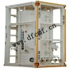 ASME pressure tank chemical tank surge tank