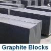 Graphite Block/Plate