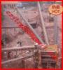 Design belt conveyor system for you