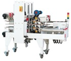 Automatic H-type edge Carton Sealer